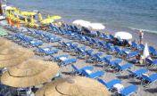 Hotelurile de pe litoral se pregătesc pentru 1 Mai