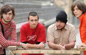 Les Elephants Bizarres vor deschide concertul cântăreței Iyeoka