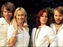 A tribute to ABBA în concert la Bucureşti