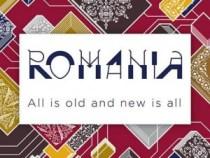 România la târgul internaţional de carte de la Londra