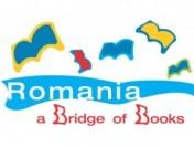 România va participa la Book Expo America