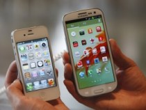 Avocaţii Samsung prezic sfârşitul conflictului cu Apple
