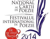 Bucureștenii  se pot pregăti de Festivalul Internațional de Poezie