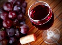 Beneficiile vinului roșu asupra sănătății