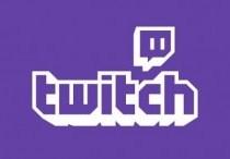Twitch a ales Google în faţa altor oferte