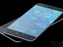 iPhone 6 planificat pentru luna august
