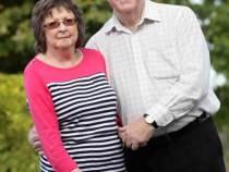 Nu se mai poate opri din injurat: o femeie de 65 de ani are reactii adverse neasteptate in urma unui atac cerebral