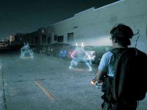 Microsoft creeaza un nou prototip de jocuri, pe baza structurii unei incaperi