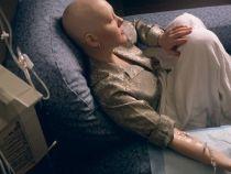 O femeie a aflat ca nu sufera de cancer, dupa 6 luni de chimioterapie