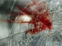 Accident stupid: si-a ucis iubita insarcinata, din greseala