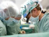 Jumatate din medicii care pleaca in Marea Britanie nu trec proba de limba engleza