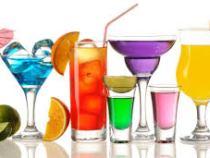Studiu: Consumatorii de bauturi dietetice mananca mai mult