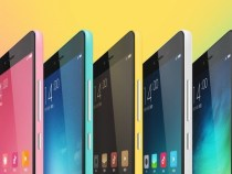 O companie chineza lanseaza telefonul mobil care este si telecomanda pentru electrocasnice