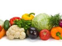 Care sunt cele 13 alimente pentru o silueta de invidiat?