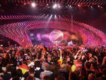 Eurovision 2016: Romania concureaza in a doua semifinala
