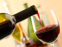 Franta – reprezentant de seama al viticulturii mondiale