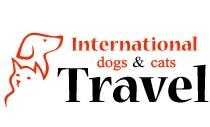 Transport caini si pisici in tari europene – serviciu specializat