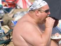 Studiu: Persoanele obeze care scad cu 5% din greutate obtin efecte optime pentru sanatate
