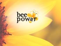 BeePower participa la Târgul Apicol Internațional de Primavara de la Ghiroda