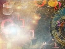 Horoscop zilnic, lunar si anual – pe internet