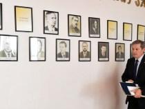 Vizita premierului Dacian Cioloș în județul Sălaj