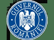 Cancelaria Prim-ministrului organizează mâine, la Palatul Victoria, Sala Transilvania, Forumul Internaţional România Digitală – Industria 4.0.