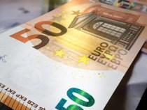 Cum iti poate afecta investitiile variatia cursului valutar