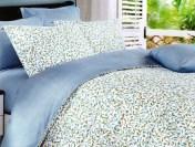 Alege setuirle de lenjerii de pat de la Patone pentru calitate garantata