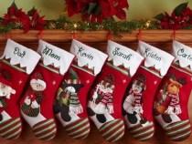Cadouri perfecte de Mos Nicolae pentru cei mici si cei mari