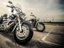 Scurta prezentare a marilor evenimente moto din Romania de anul acesta