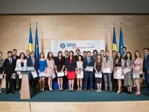 Programul Oficial de Internship al Guvernului României, ediția a VI-a, a ajuns la final