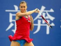 Vid de putere in tenisul feminin