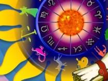 Zodiacul in era digitala