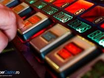 Bonusuri fara depunere actuale la jocuri de noroc casino