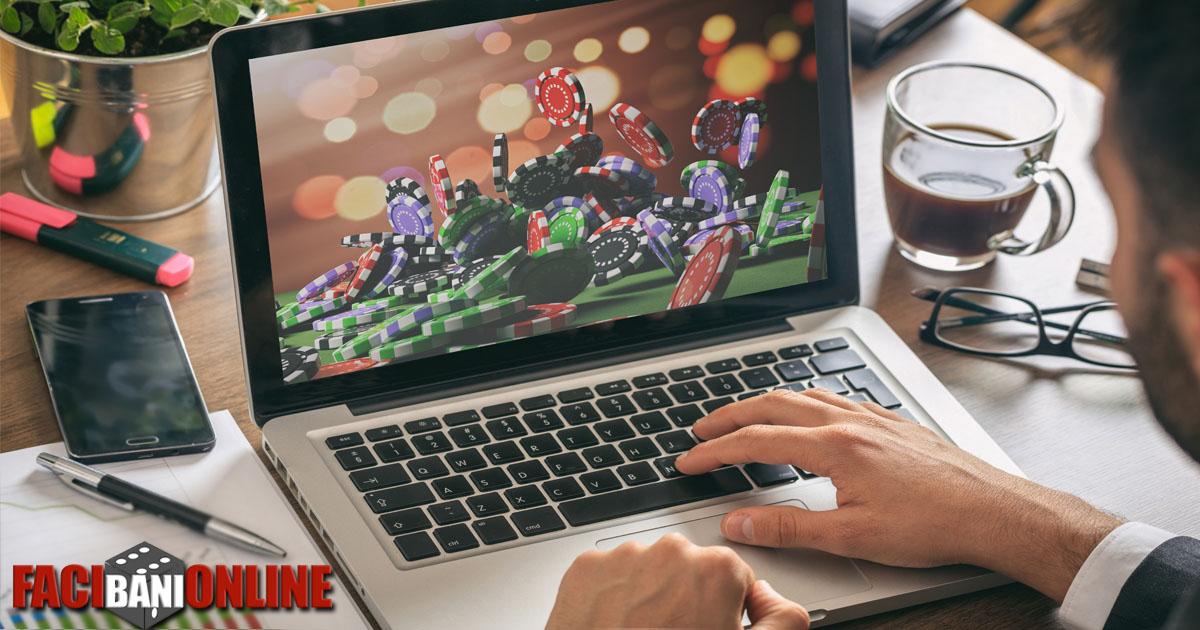 computer inteligent face bani câștigați acasă fără investiții prin internet
