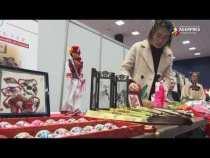 Medicină tradiţională chineză, dulciuri din Siria şi competiţii de kendama – la Asia Fest