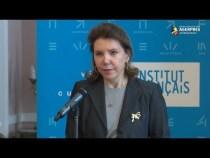 Ambasada Franţei în România a lansat a doua ediţie a concursului 'Oraşul durabil'