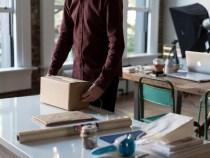 4 sfaturi de urmat inainte de a trimite un colet in strainatate