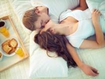 9 Sfaturi pentru o casnicie sanatoasa