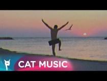 Andrei Leonte – Uite, marea (Lyric Video)