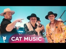 Arando Marquez feat. MRB x What'S UP – DAI DUMA (Official Video)