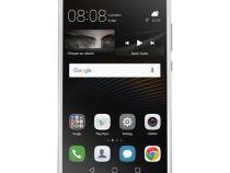 Huawei P9 Lite, un telefon cu performanțe și design comparabile cu telefoane de două ori mai scumpe decât el