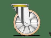 Mobilitatea optima oferita de produsele de la Tente Romania