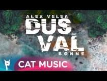 Bonne X Alex Velea – Dus de val (Official Single)