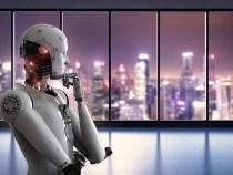 Armura umana realizata intr-o imprimanta 3D. Iata ce alte dispozitive planuiesc companii precum Amazon si Alibaba sa inventeze!