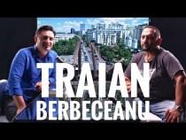 TRAIAN BERBECEANU, POLIȚIST DE LEGENDĂ – #IGDLCC E033 #PODCAST
