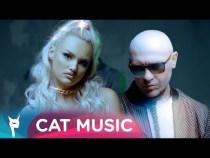 Alexandra Tanasoiu X Pacha Man – Noi doi (Official Video)