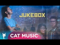 Jukebox – Masti de portelan (Official Video)