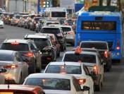 RAR avertizeaza societatile de dezmembrari auto si servisare. Peste 1,2 milioane de lei in amenzi!
