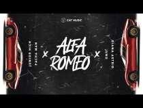 Junior High X Pacha Man X JUNO X Diana Astrid – Alfa Romeo (Official Single)